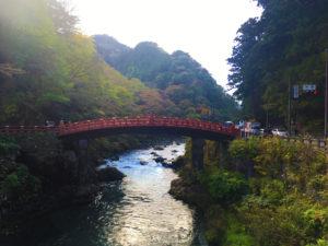 日光_神橋