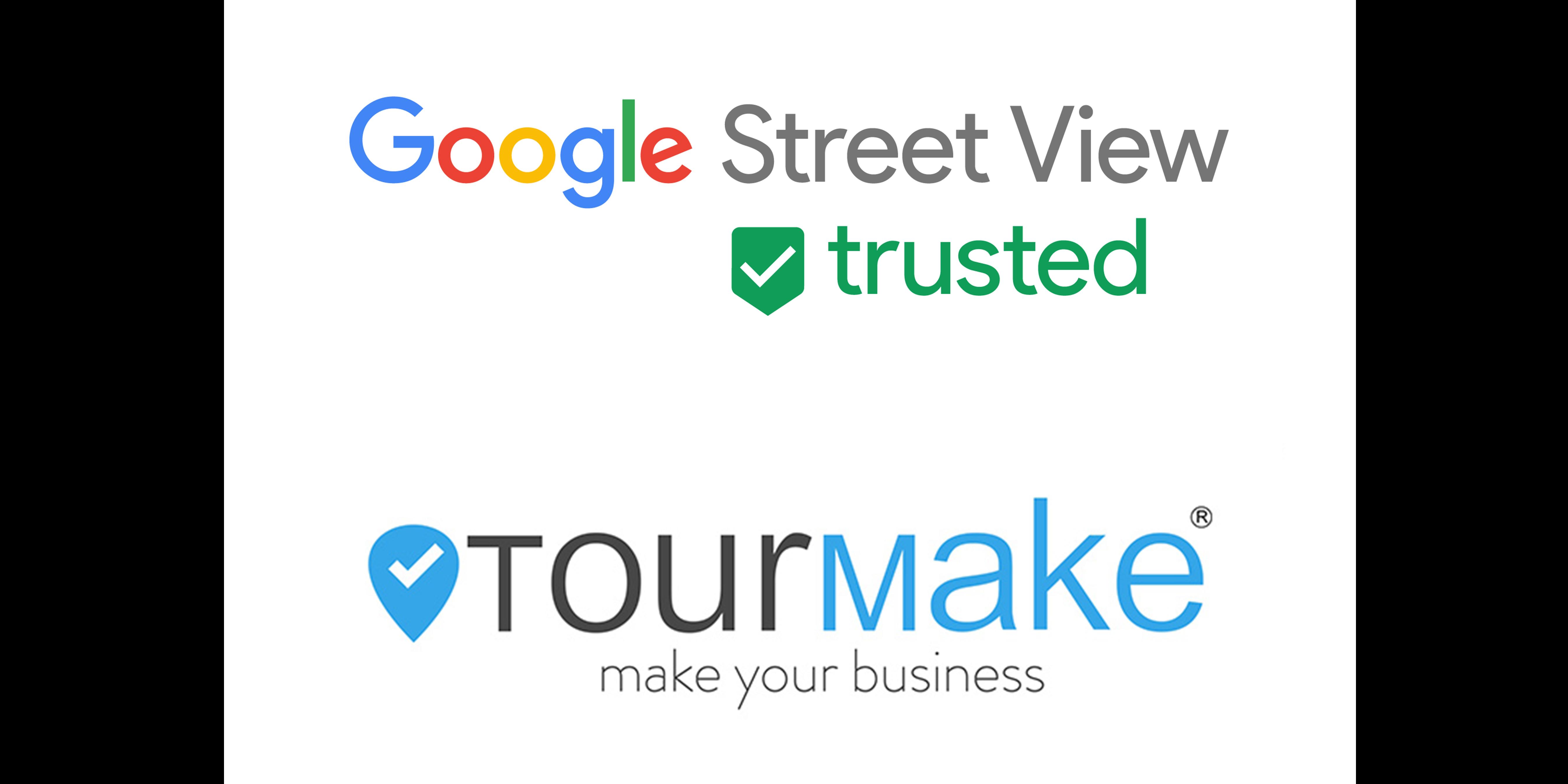 Googleストリートビュー_TourMake